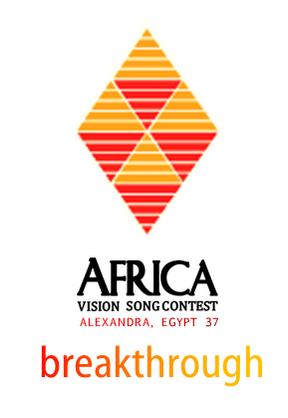 Africa37logo