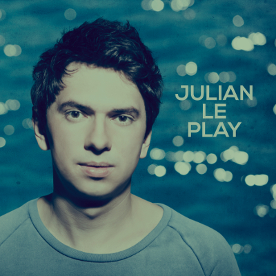 julian le play melodrom