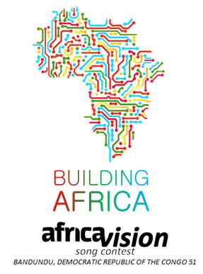 Africa51logo
