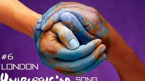 Yourovision Song Contest 6 Recap