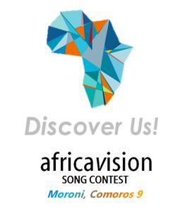 Africa9logo
