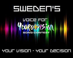 SwedenVoYSC
