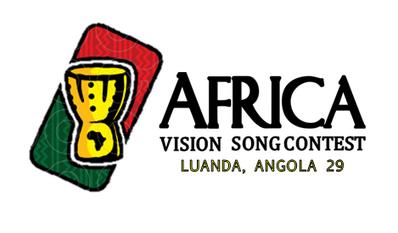 Africa29logo