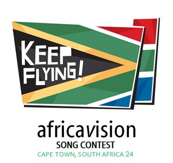 Africa24logo