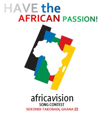Africa22logo