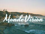 MondeVision