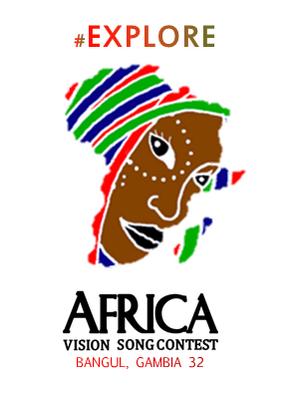 Africa32logo