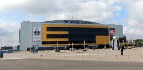 Siemens-Arena-01