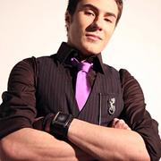 Matej Miličić