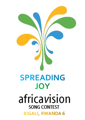 Africa6logo