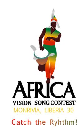 Africa30logo