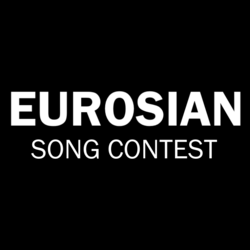 Euroasia general logo