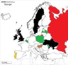 Map of ecsc -1-2