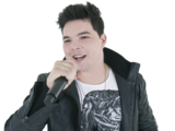 Diego Faria
