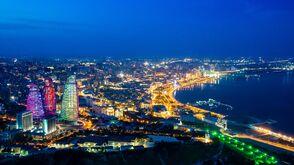 Baku-capital-de-Azerbaiyan-arquitecto-tecnico