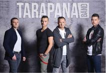 Tarapana Band