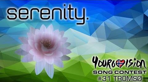Yourovision Song Contest 31 Semi-Final 1 Recap