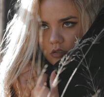 Kristina Boban
