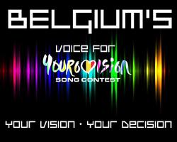 BelgiumVoYSC