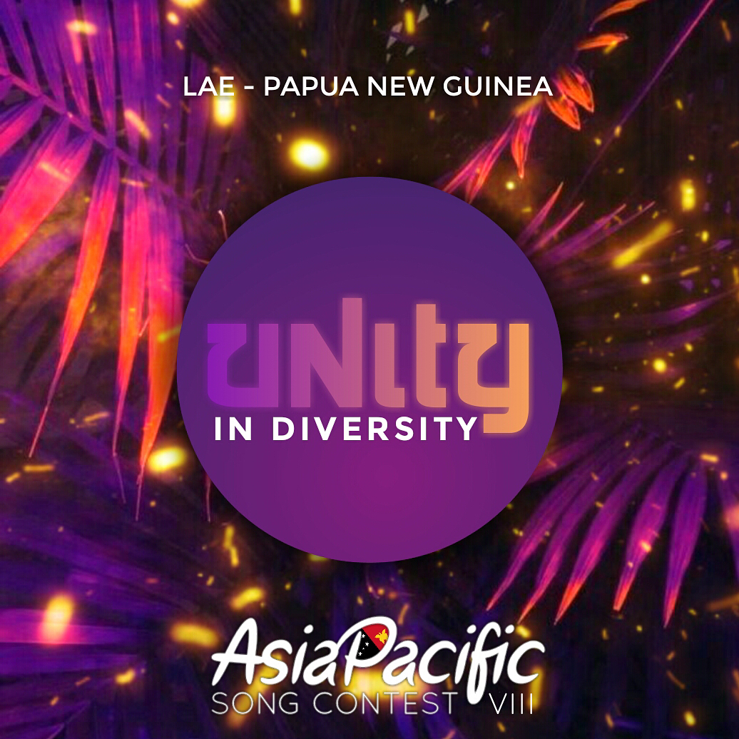 Asia Pacific Song Contest 8 | Song Contest Wiki | FANDOM