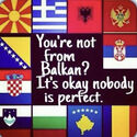ESC SERBIA