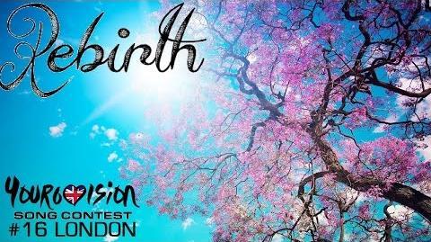 Yourovision Song Contest 16 Recap