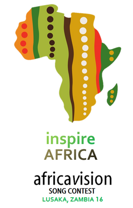 Africa16logo