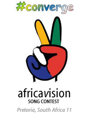 Africa11 logo