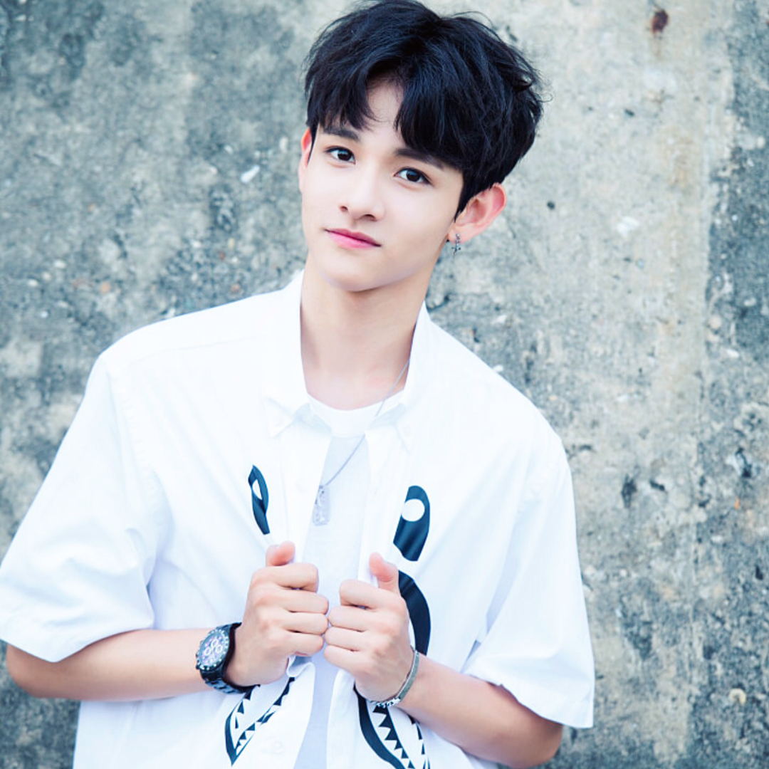 Participate In Contest Kim Samuel Song Contest Wiki Fandom Powered By Wikia