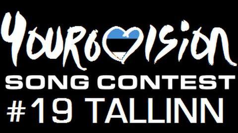 Yourovision Song Contest 19 Recap