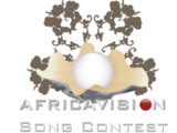 AfricaVision Song Contest 3