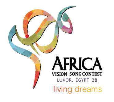 Africa38logo