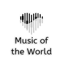 Logo-1593842703