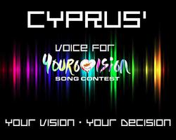CyprusVoYSC