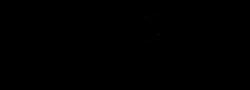 EASC new logo