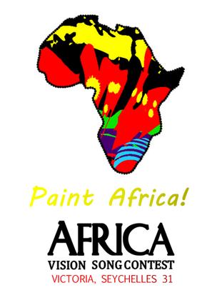 Africa31logo