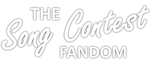 Song Contest Fandom White