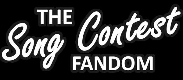 Song Contest Fandom White