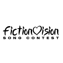 20201111 084815