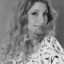 Susy Leman