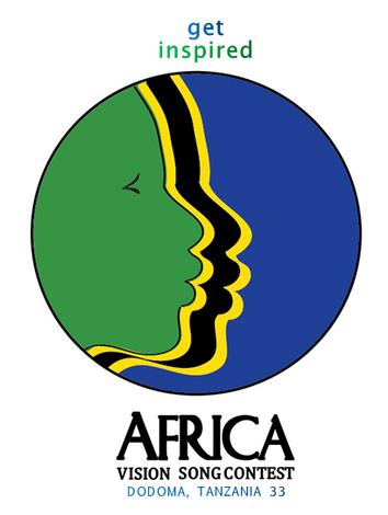 Africa33logo