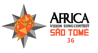 Africa36logo