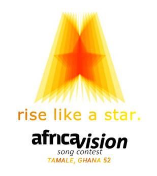 Africa52logo