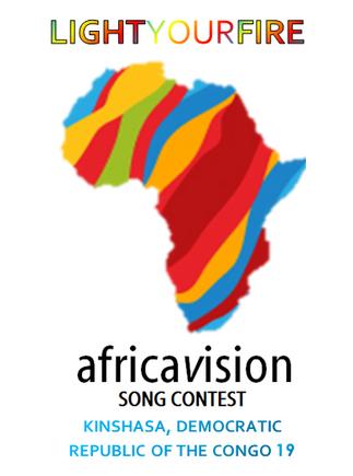 Africa19logo
