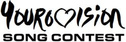 Ysc logo generic