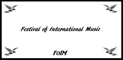 FoIM logo