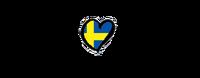 Eurovision logo blank