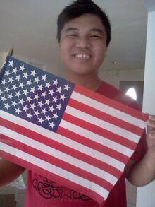 Charles USA