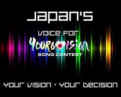 JapanVoYSC