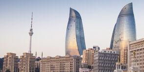 O-BAKU-AZERBAIJAN-TRAVEL-IDEAS-facebook